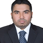 BLOG UPDATE 31/01/2019  Crealogix Holding AG General Counsel Owais_11