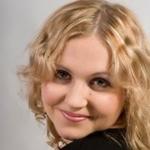 Moneylaundering - PETER ANDEL Oxana_10