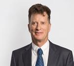 Paul Gully-Hart Partner Schellenberg Wittmer Ltd Paul_g10