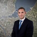 CHRISTIAN LUESCHER, VIKTOR CHRAPUNOV, Alberto Rama, Spanish, CEO by Investment Navigator, UBS AG Oct. 2002-Aug. 2014,  Poncet10