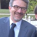 Renato Santi  BSI Ifabanque (Paris) SAXO BANK Zürich, METI Sarl. Lugano Renato10