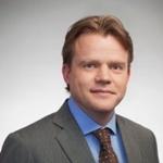 André Haubensack, Aberdeen Standard Investments (Switzerland) AG, Alpha Medical Consulting GmbH Rik_br10