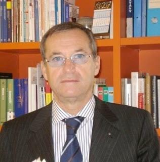 INTESA ITALY Robert19