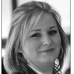 Ruth Zimmerlin, Novartis & Swiss Post Solutions Ruth_z10