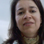 Sandra Rebelo, Statistics and Finance Full time Lecturer @ HIM EducationNo education info found Sandra10