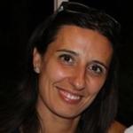 BANC ARNER S.A. LUGANO ARKAI GROUP Sara Bianchi, Sumirago aus Italien Sara_b11