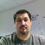 Moneylaundering - PETER ANDEL Sebast15