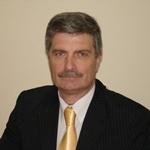 Sergey Ivashchenko, Chambre de Commerce Suisse-Russie & CEI, à Genève Sergey12