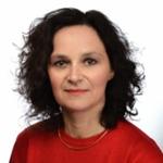 Sophie Bonaguro PKF FIDUCIAIRE S.A. Sophie10