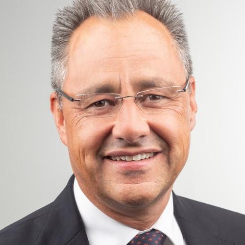 Stefan Demuth Deputy CEO ● Head of Product & Technology at Nectar Digital Wealth AG Stefan26