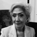 FIREX: Swee Lin Schaer Independent Management Consulting Professional Geneva Area, Switzerland Swee_l11