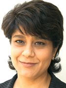 Shriti Vadera  was born in 1962 in Uganda. She is a UK government minister, former advisor and former UBS Warburg investment banker. Vadera10
