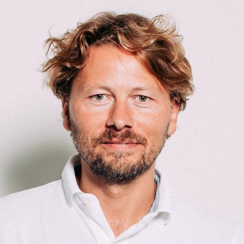 Vladimir Koutny, AVG Netherlands busy by: Codasip Ltd Vladim24