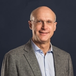 WARREN GOLDFINE BUSY WITH AVAST SOFTWARE Ex UBS Investment Banker Warren11