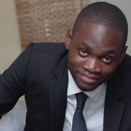Yoel Musoko (JOEL) Kayembe CONGO The HEINEKEN Company Dates EmployedAug 2018 – Present Employment Duration8 mos Location Kinshasa Yoel_m10