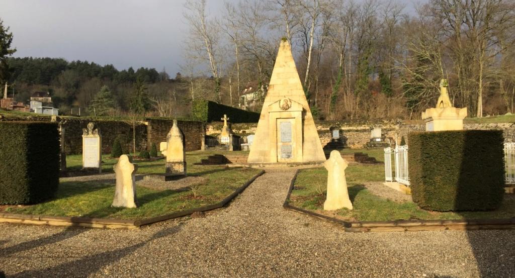 24-Dordogne Img_2311