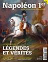 24-Dordogne Napo9110