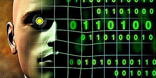 Voir les site de reseau souss worldatatag.com Techno10