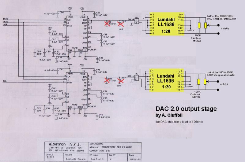 DAC DIY et lecture dématérialisée - Page 6 Dac-wi10