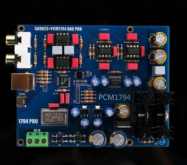 Quel DAC pour l'ampli Bleu ? S-l16015
