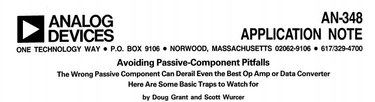 DAC DIY et lecture dématérialisée - Page 6 Sans_t31