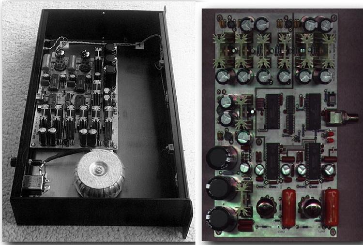 Le DAC Vintage de Sheldon Stokes Sans_t53