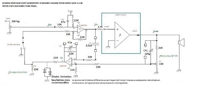 Essai Cdiff Hawksford sur ampli tubes et transistors  - Page 14 Schzom23