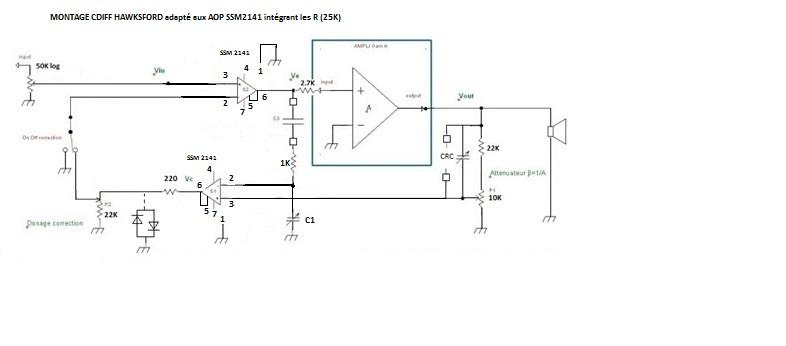 Essai Cdiff Hawksford sur ampli tubes et transistors  - Page 14 Schzom24