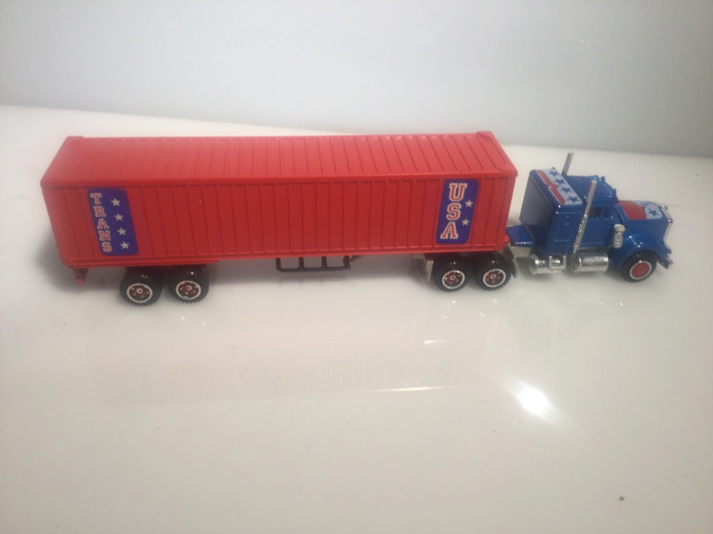 N°603 Kenworth Semi-Container (Version Ondulée) 14ebda10