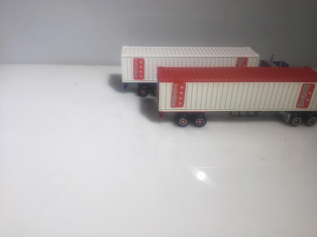 N°603 Kenworth Semi-Container (Version Ondulée) 3f528310