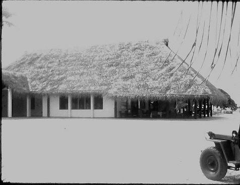 MURUROA - FANGATAUFA VOLUME 3 - Page 41 20200410