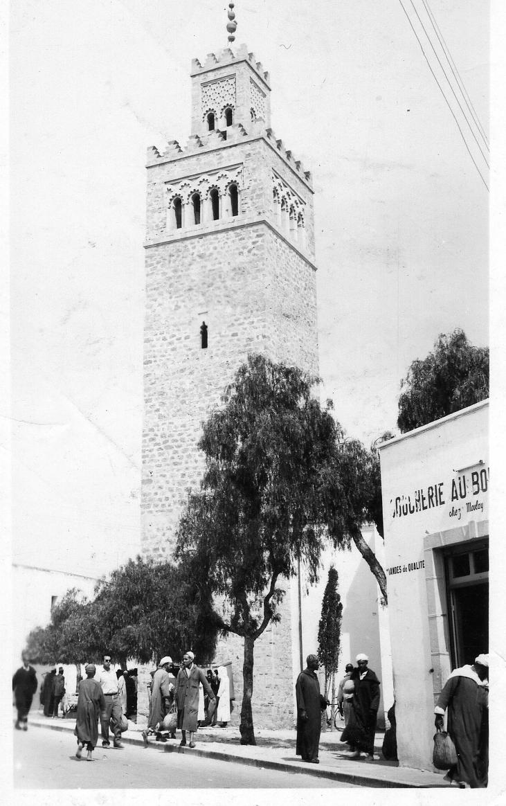 [LES B.A.N.] AGADIR - Page 24 Agadir10