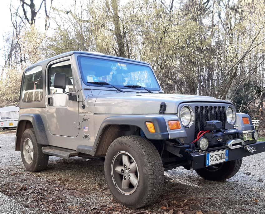 jeeparo alle prime armi..consigli Jeep_v15