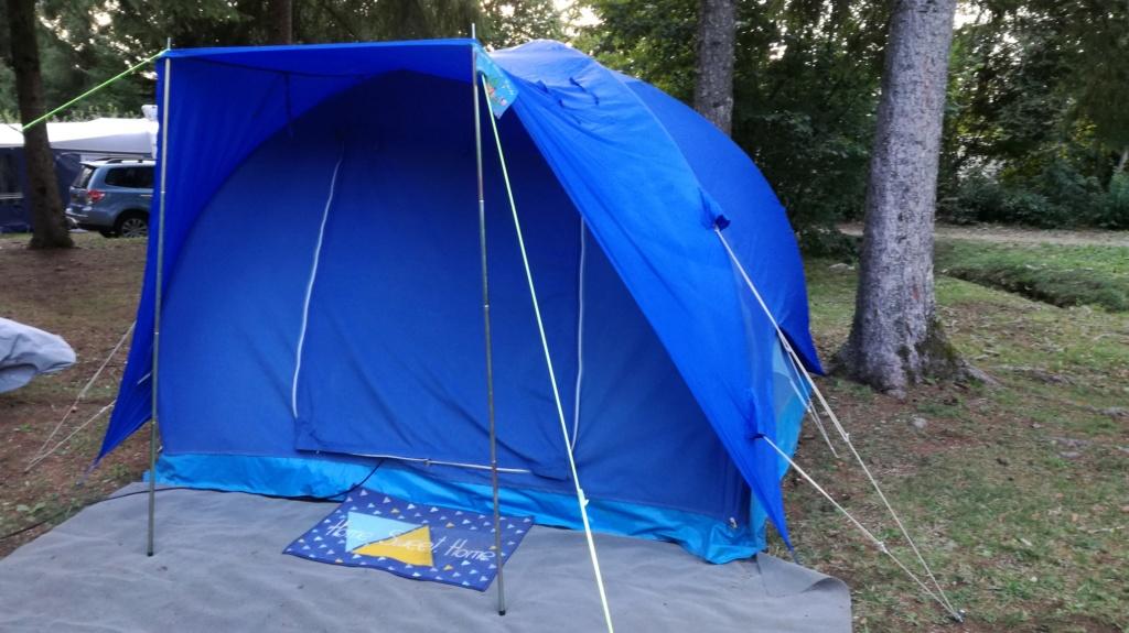 Saut en parachute pour Becker  Img_2015