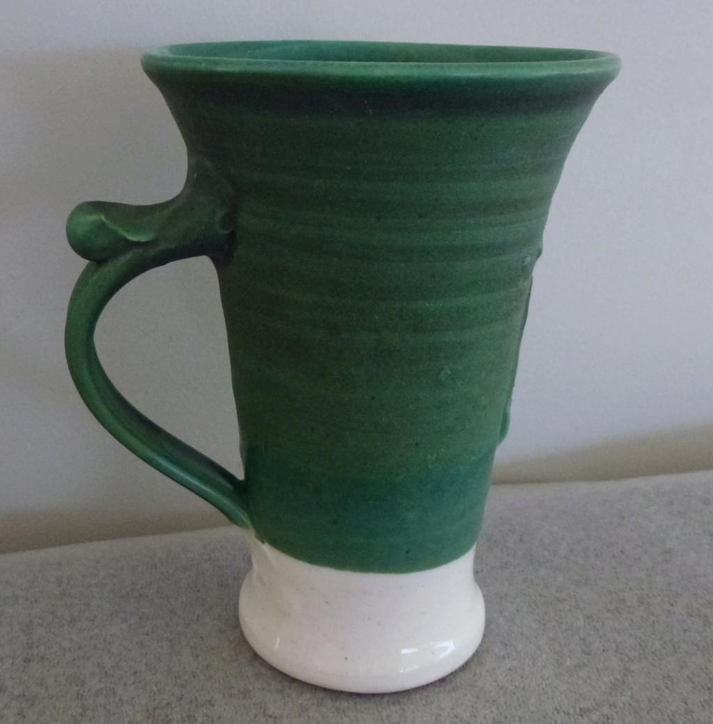 Mussel Inn Takaka large mug: Tim Jessep mark for GALLERY P1020010