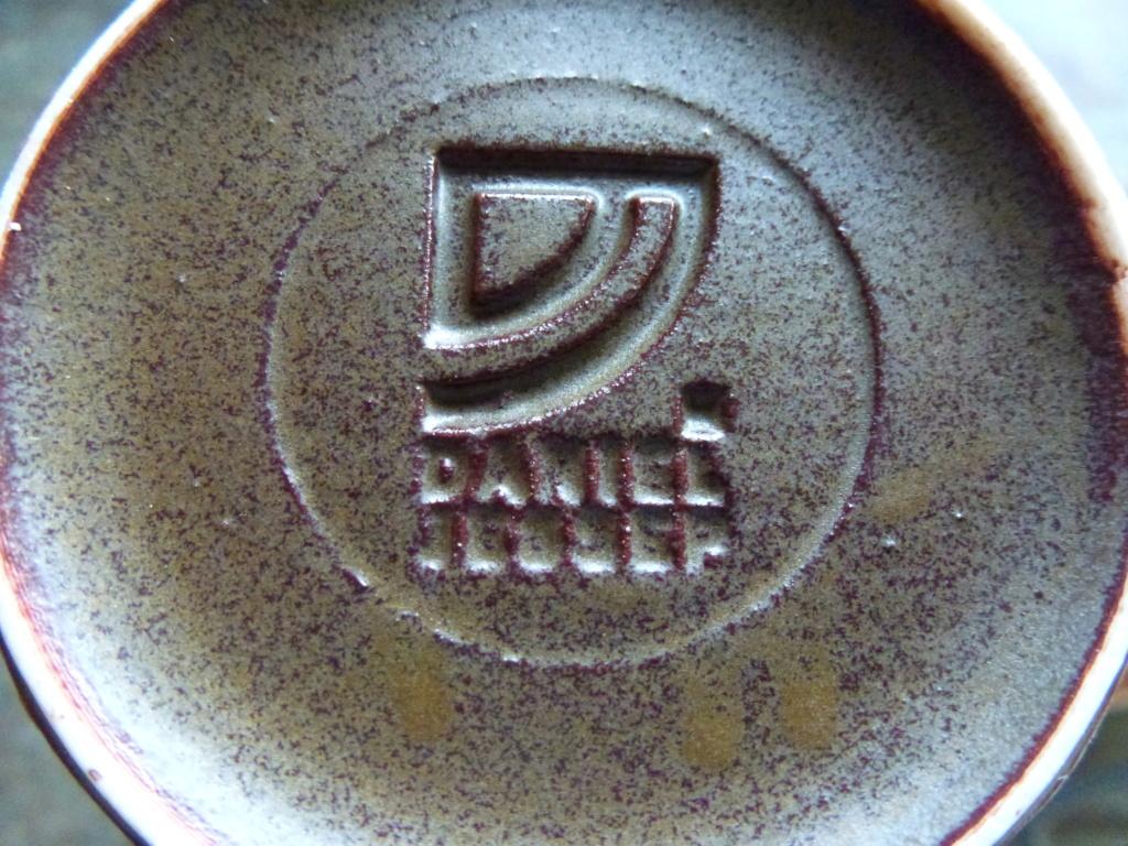 Daniel Jessep From Takaka P1020119