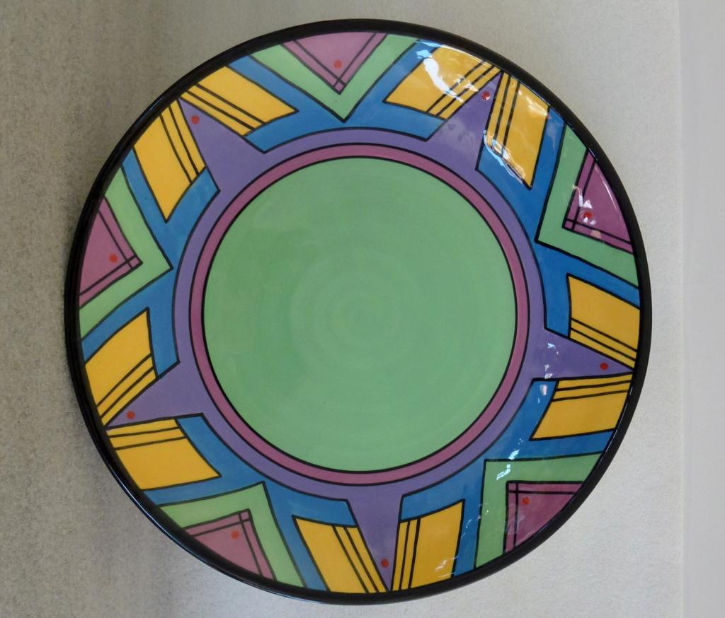 catherine anselmi large shallow bowl susan firth 1992 P1020912