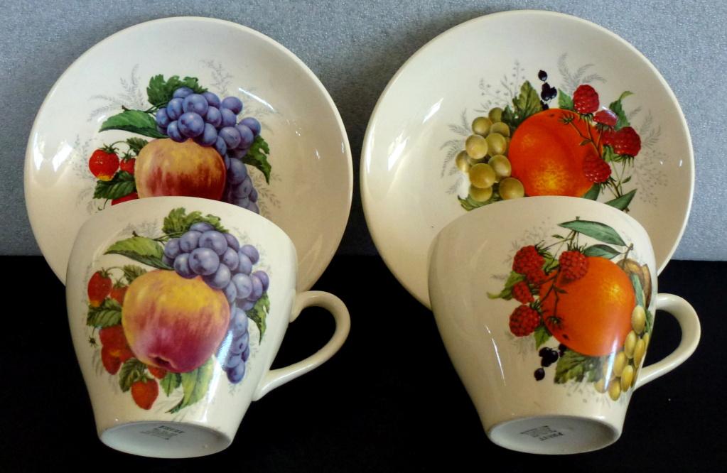 Fruit Pat No 915 P1040610