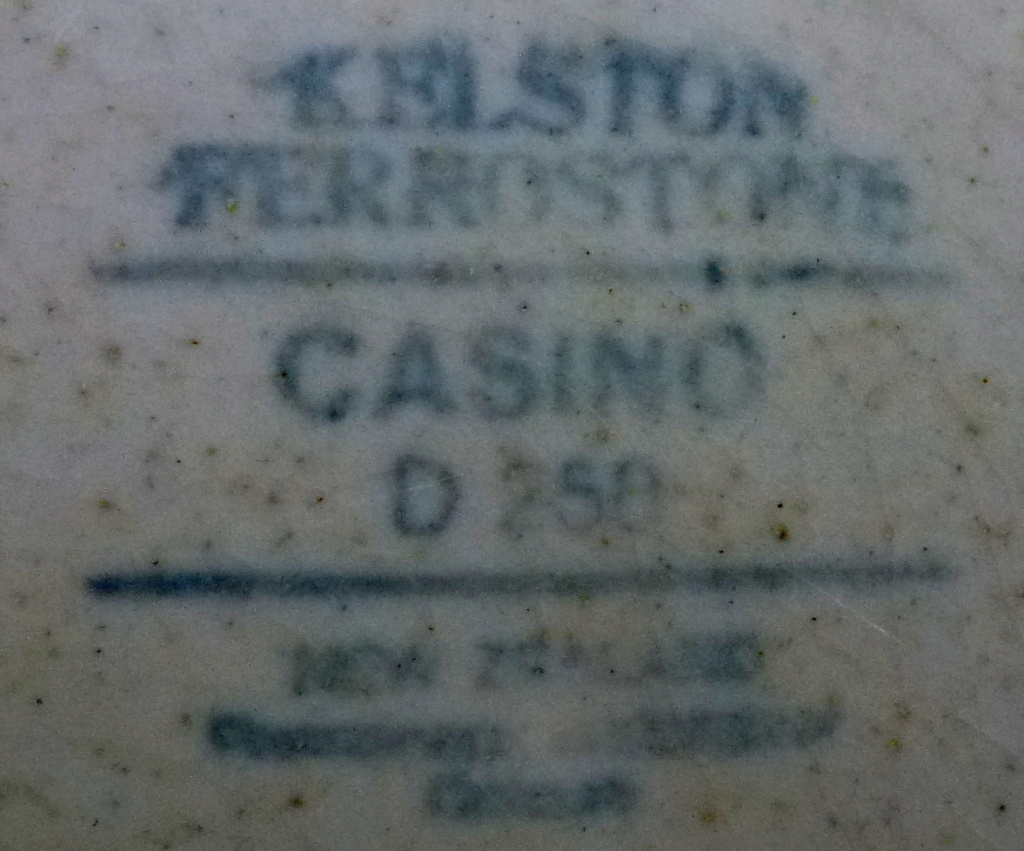 Casino by Kelston Ferrostone P1060410