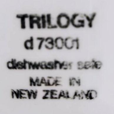 Trilogy d73001 Trilog11
