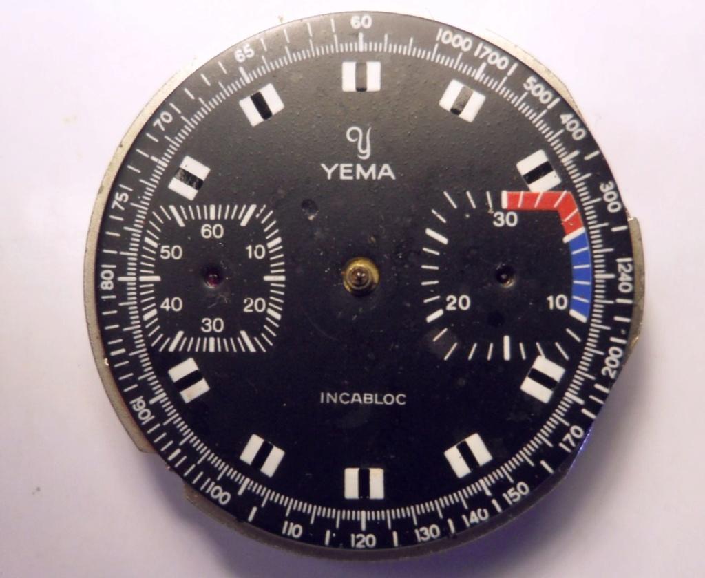 Chronographe Yéma année 1974 Sam_1110