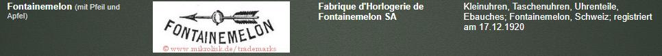 Fontainemelon ?? Sans_t10
