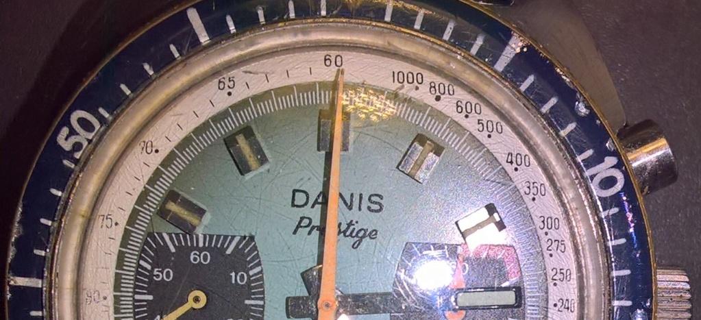 Enicar -  [Postez ICI les demandes d'IDENTIFICATION et RENSEIGNEMENTS de vos montres] - Page 2 Wp_20146