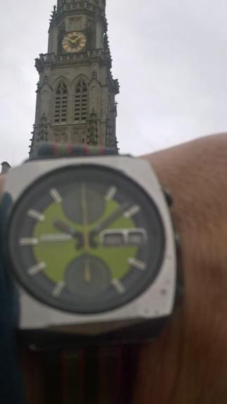 Wristshot de vos belles devant des monuments emblématiques - Page 40 Wp_20148