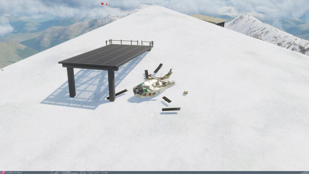 Crise sanitaire et skieurs...... Screen26