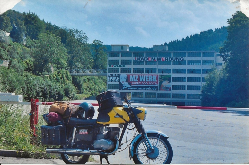 Mes motos de jeune motard Chamea10