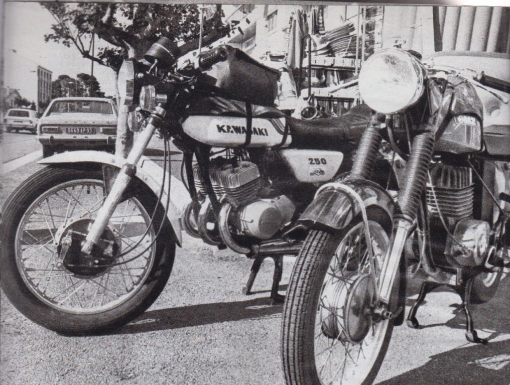 Mes motos de jeune motard Kawa_e12