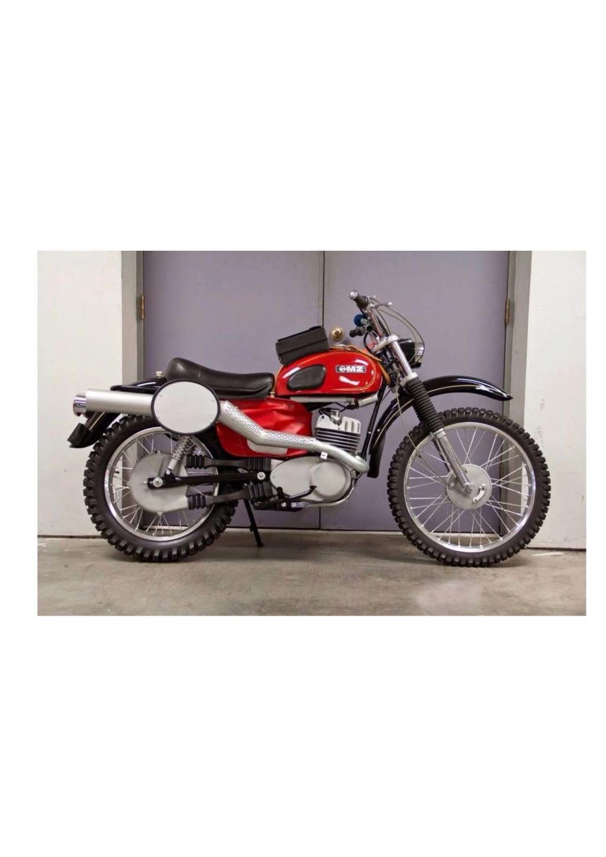 Mes motos de jeune motard Mz_6jo10