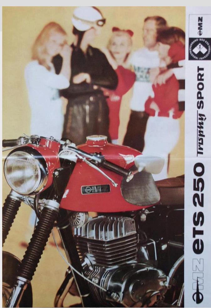 Mes motos de jeune motard Pub_ch10