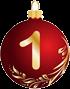 Cambia tu avatar para lucirlo en Diciembre 114